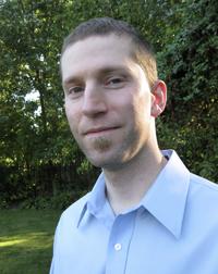 John Hebenstreit